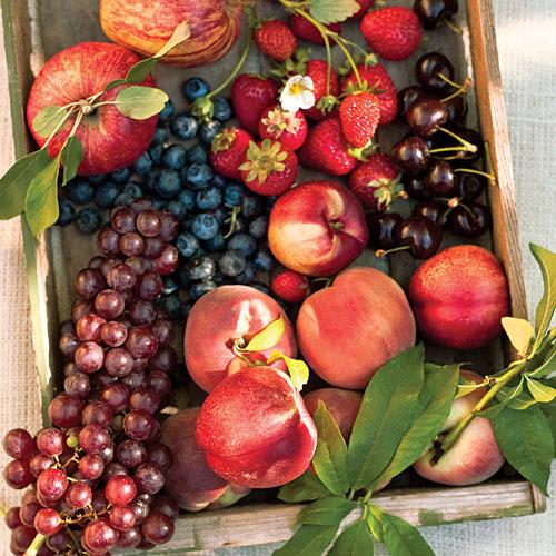 arboles frutales de clima frio