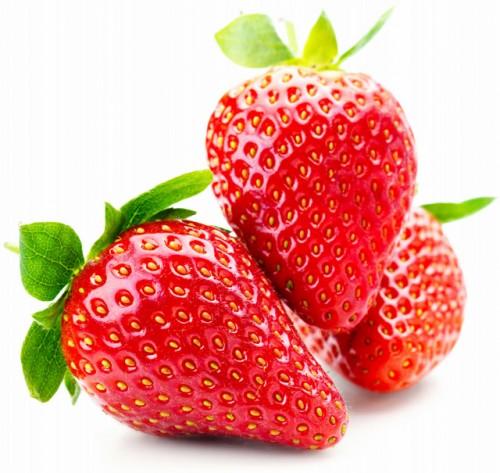 árboles frutales con beneficios medicinales